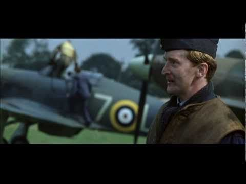 "Pearl Harbor (2001) - ""The Battle of Britain"" - YouTube"