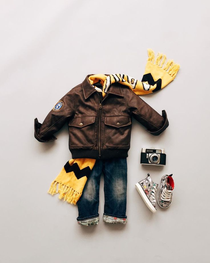 """""""introducing our new Peanuts collection for GapKids and babyGap! from snoopy-inspired beanies to charlie brown's classic yellow & black zig-zag, shop these…"""""""