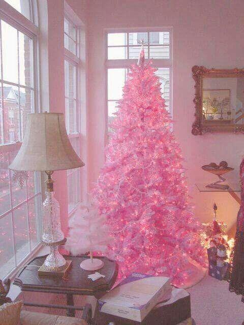 165 Best   C H R I S T M A S   Images On Pinterest | Christmas Time, Pink  Christmas And Christmas Ideas