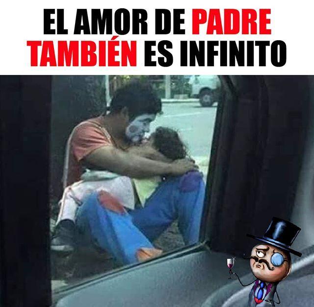 Pin By La Guia Del Varon On Imagenes Chistosas Humor Memes Funny