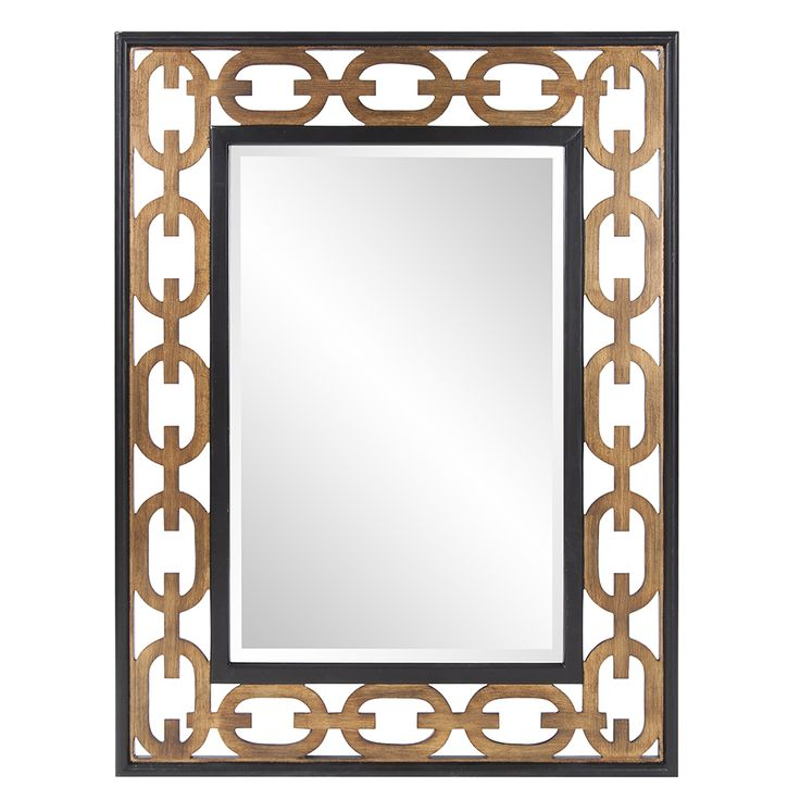 104 best Home : Mirrors images on Pinterest   Wandspiegel ...