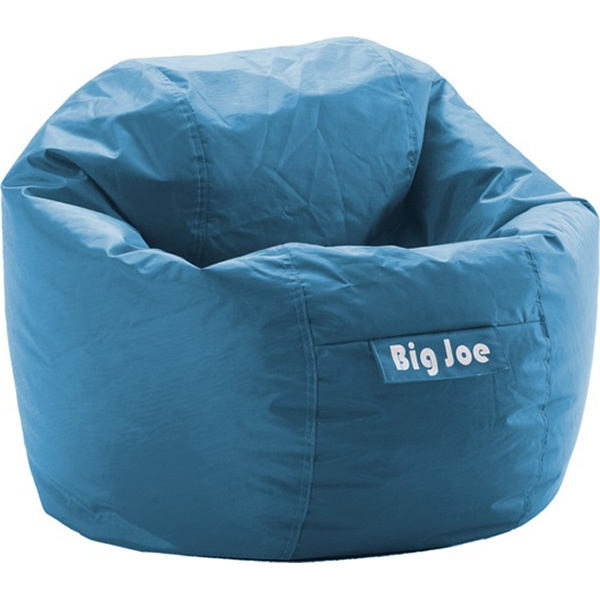 Big Joe Floor Pillows : 1000+ images about Beanbags on Pinterest Floor cushions, Patterns and Chairs for kids