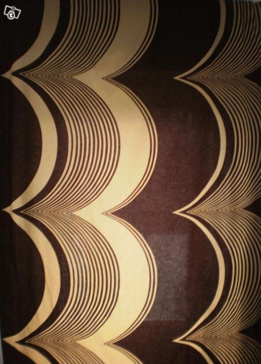 24 besten finn helen vintage textiles bilder auf pinterest marimekko batikmuster und blumenmuster. Black Bedroom Furniture Sets. Home Design Ideas