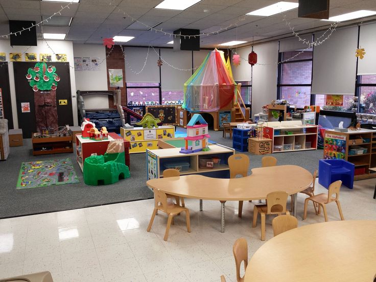 Oakton Community College officials have proposed the closure of the Early Childhood Center in Des Plaines due to funding issues. Many parents are upset with the decision.