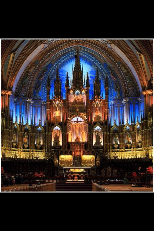 Best 14 Catholic Churches Images On Pinterest Travel