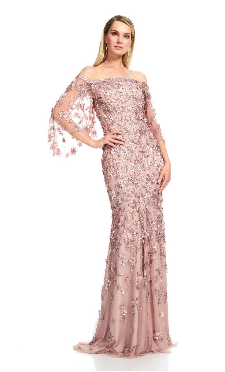 505 besten Theia Bilder auf Pinterest | Abendkleider, Frauenkleidung ...