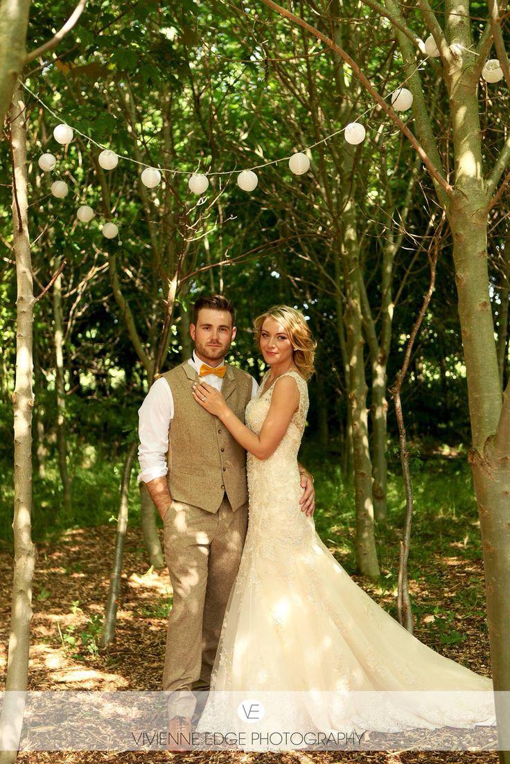 #wedding #photography #forest #bride #groom www.vivienneedgephotography.co.uk