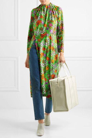 25 beste idee n over tropische jurk op pinterest sarong jurk sarongs en jaren 50 vintage - Maak een dressing ...