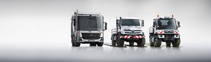 http://www2.mercedes-benz.co.uk/content/unitedkingdom/mpc/mpc_unitedkingdom_website/en/home_mpc/Unimog/home/after_sales/unimog_owners_manuals.html