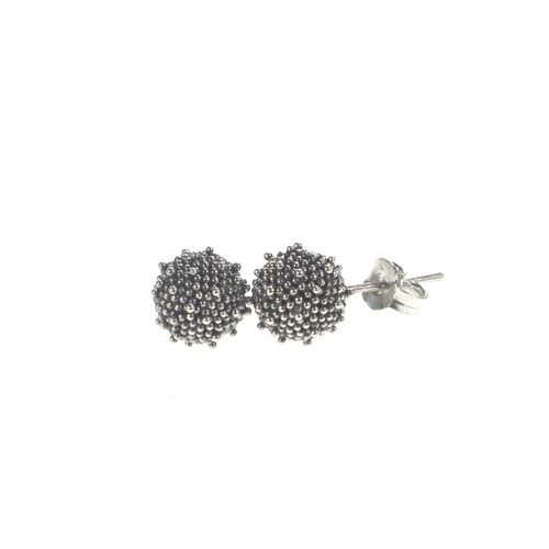 Mimi + Marge Winged earrings Set of 3 8oA3a