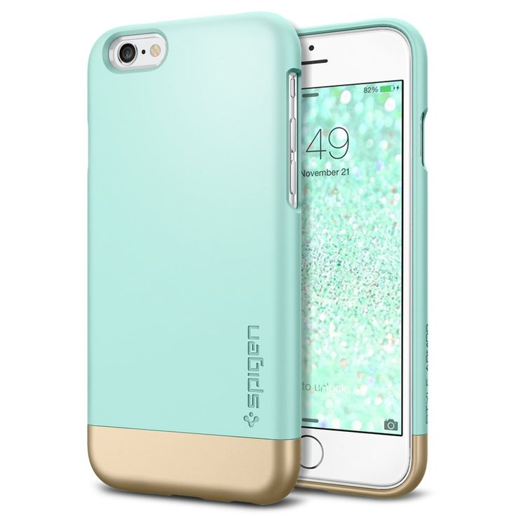 17 best images about iphone 6 case on pinterest best for Interior iphone 6