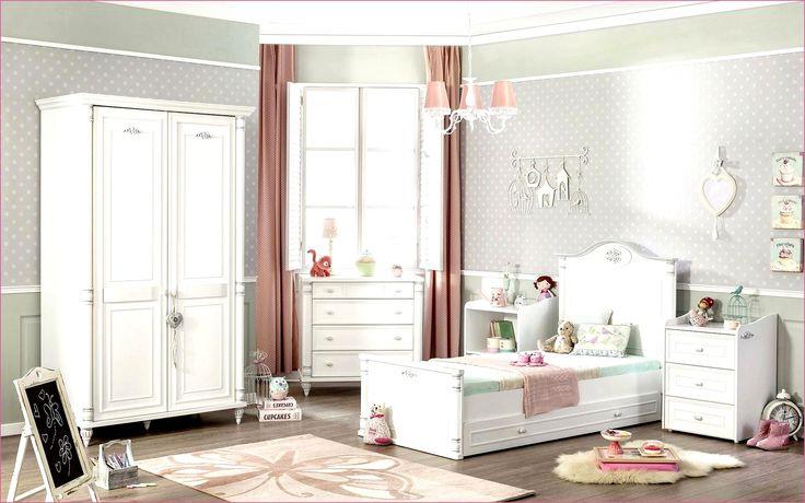 Wanddeko Kinderzimmer Mädchen, Wanddeko Kinderzimmer