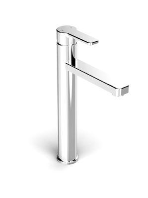 Zeos 35101 - Zeos Tower Basin Mixer - Faucet Strommen