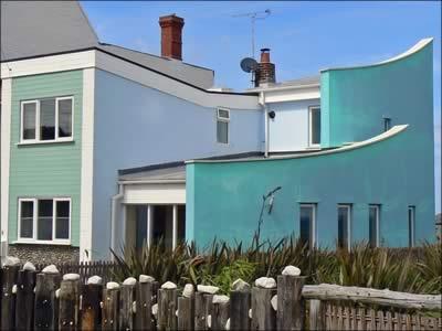 12 best modernist houses uk images on pinterest