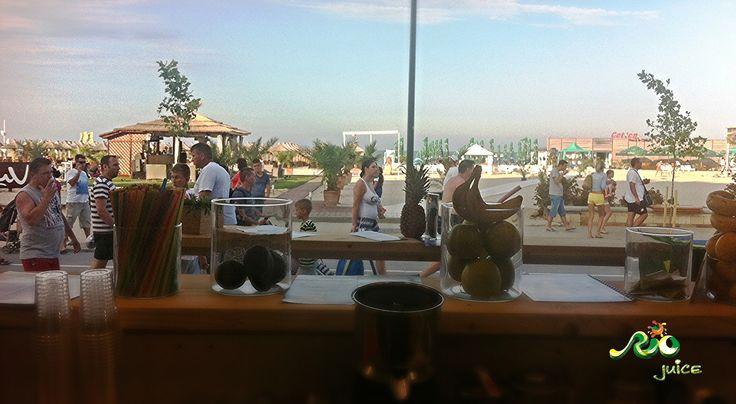 #Mamaia #sucurinaturale #soare #mare #plaja #Constanta #distractie #sanatate #sport #energie #detoxifiere #vitamine.