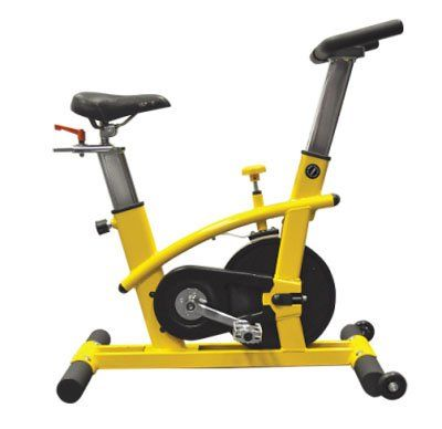 Special Offers - X5 Kids Exercise Bike Review - In stock & Free Shipping. You can save more money! Check It (January 28 2017 at 11:00AM) >> https://bestellipticalmachinereview.info/x5-kids-exercise-bike-review/