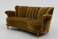 1940's furniture - Buscar con Google