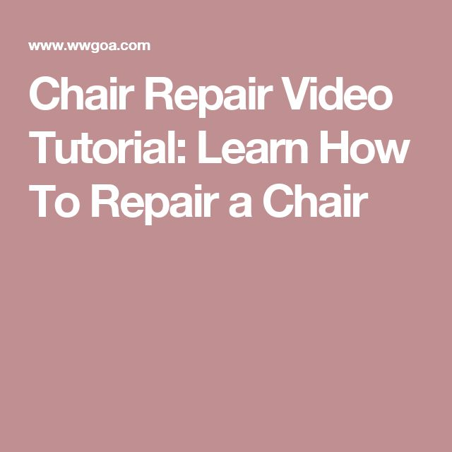 repairing cane seat chairs double folding beach chair with umbrella 25+ unique repair ideas on pinterest   charpai, hemp crafts and electric