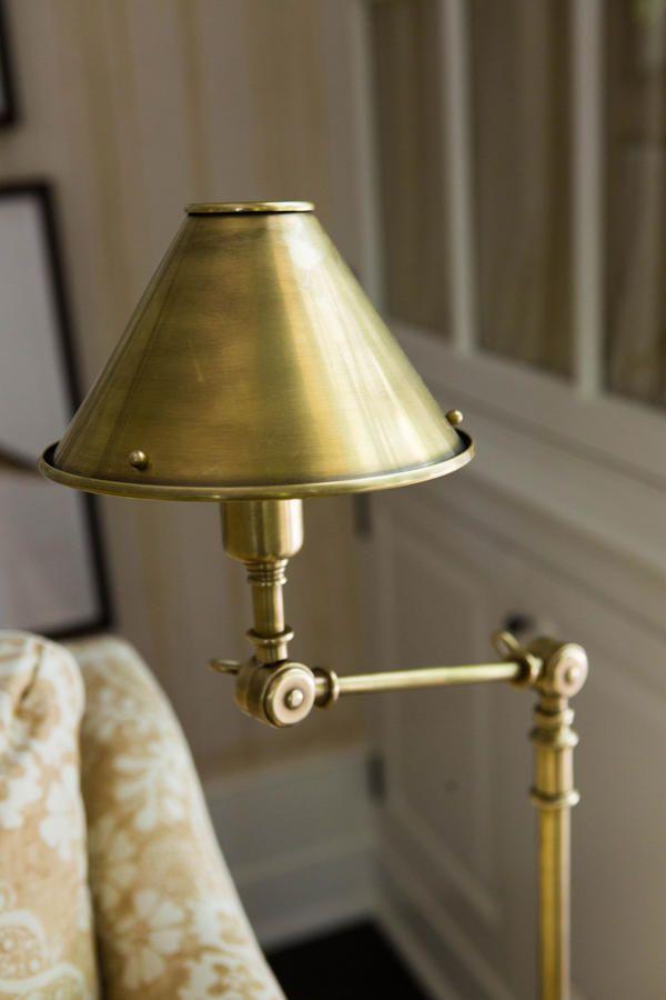 305 Best Lamps Images On Pinterest