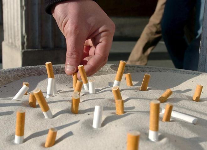 ¿Está pensando en dejar de fumar? Pues no espere más y hágalo sin pasos intermedios. Tendrá más éxito si abandona este hábito de golpe que si …