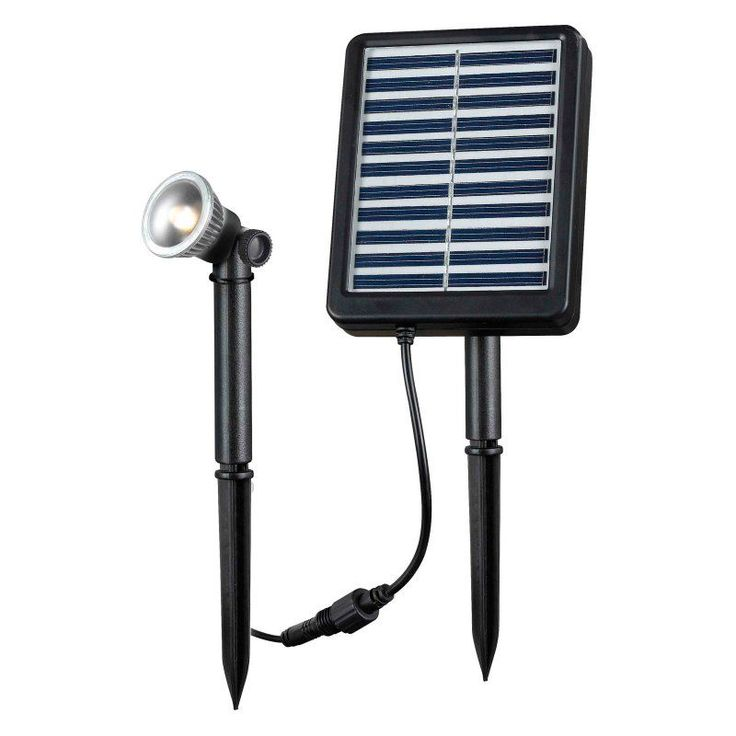Best 25 Solar spot lights ideas on Pinterest Solar lights for