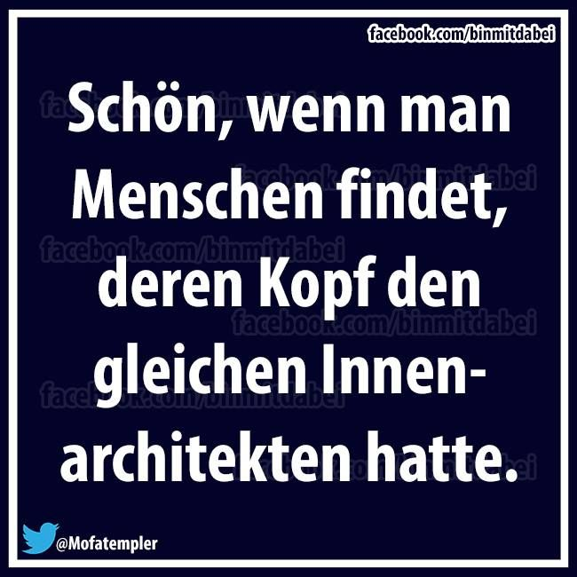 1000+ images about good quotes and cards on pinterest | kaffee, Innenarchitektur ideen