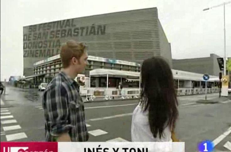 Captura vídeo http://www.rtve.es/alacarta/videos/corazon/corazon-25-09-10/886530/#aHR0cDovL3d3dy5ydHZlLmVzL2FsYWNhcnRhL2ludGVybm8vY29udGVudHRhYmxlLnNodG1sP2N0eD0xNTY4JnBhZ2VTaXplPTE1Jm9yZGVyPSZvcmRlckNyaXRlcmlhPURFU0MmbG9jYWxlPWVzJm1vZGU9Jm1vZHVsZT0mYWR2U2VhcmNoT3Blbj10cnVlJnRpdGxlRmlsdGVyPSZtb250aEZpbHRlcj05JnllYXJGaWx0ZXI9MjAxMCZ0eXBlRmlsdGVyPSY9dW5kZWZpbmVkJg==