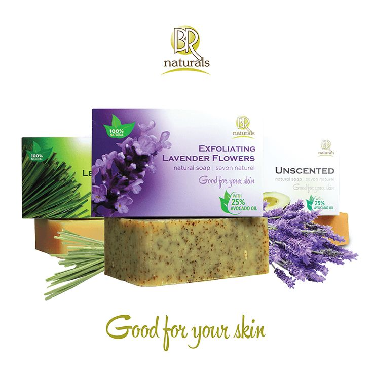 We believe our products to be genuine and beneficial for all skin types. Their long-term use should help keep your skin soft, healthy looking, and smelling great!