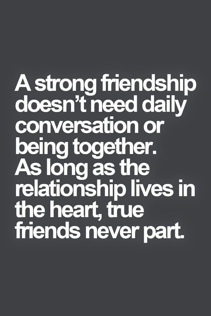 The Truth 3 Words To Remember Quotes Friendship Quotes Best