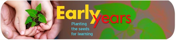 """Article, """"Survey Says Setting Rigorous Pre-K Expectations Not Beneficial"""" by Julie Rasicot"""