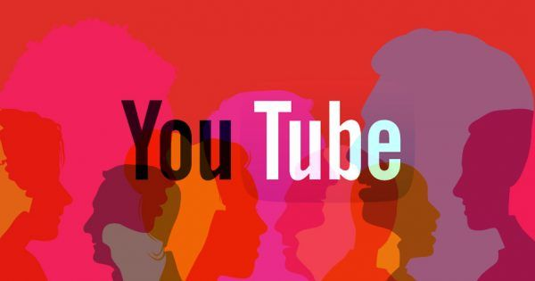 What Marketers Can Do to Improve YouTube's Major Diversity Problem Among Its Influencers  People of color make up just 14% of the top channels
