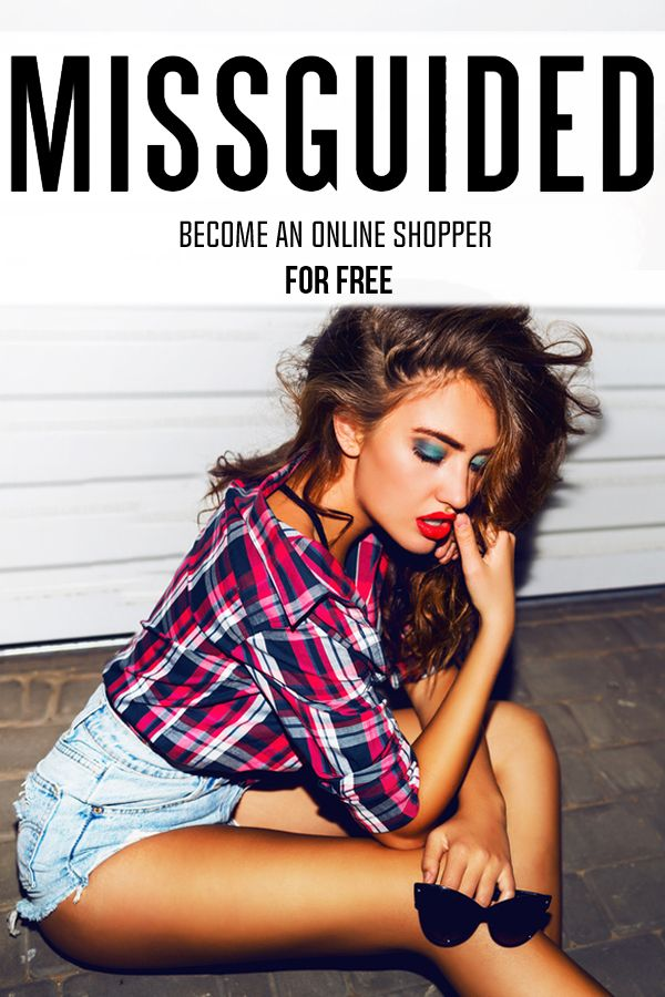 Would you love to receive a free £100 Gift Card to spend on whatever you like in Missguided? Product Testing UK are looking for secret shoppers to review their local stores and online experiences. Register today for your chance to be selected.