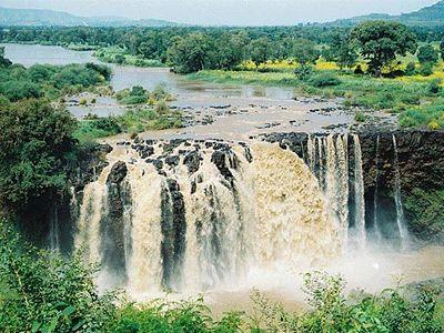 #Travel Ethiopia