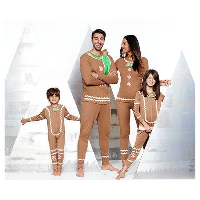 How to Rock a Gingerbread House Decorating Party                                                                                                                                                                                 More