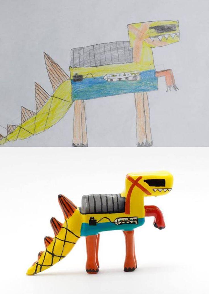 3d-printed-kid-drawings-3