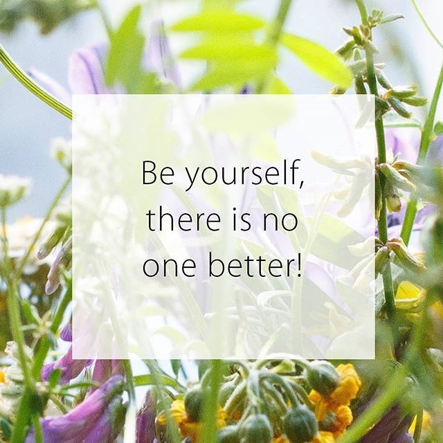 Be yourself, there is no better! That is soo true. Always strive to be the best you can be of yourself and never forget to smile and stay positive!   #beautiful #pretty #quote #motivation #beyourself #happy #happyquotes #positive