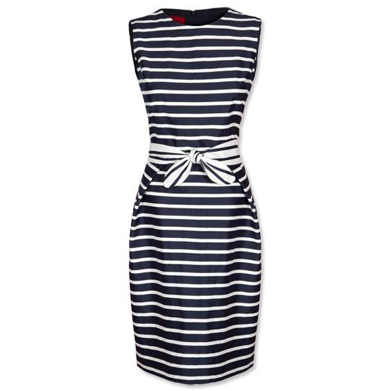 38 Pretty Summer Dresses