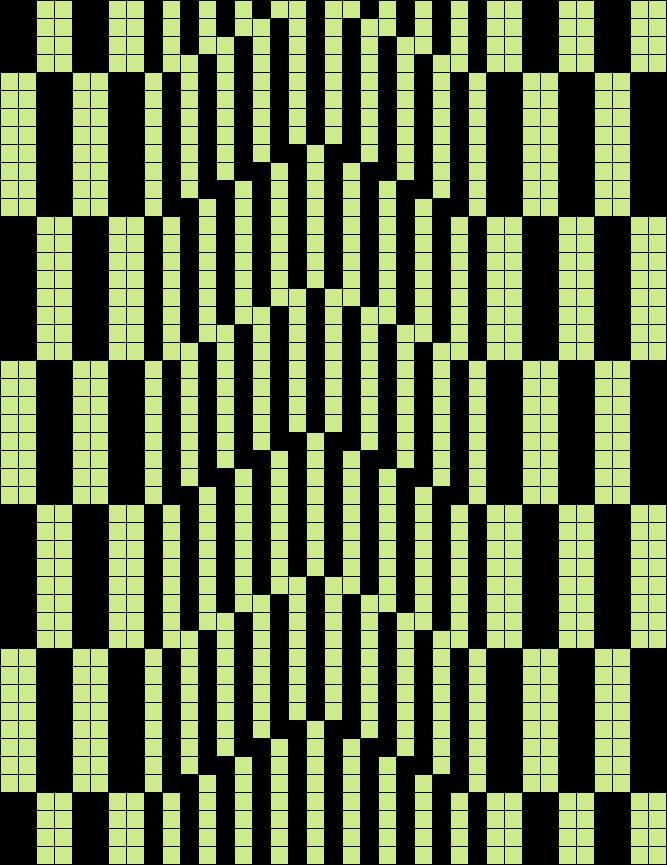 v91 - Grid Paint