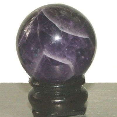 November birth stone
