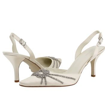 Bridal Shoes ,bridal shoes dallas,bridal shoes flats,bridal shoes sale,bridal shoes wedges,bridal shoes ivory,bridal shoes designer,bridal shoes online,bridal shoes pinterest,bridal shoes comfortable,bridal shoes cheap