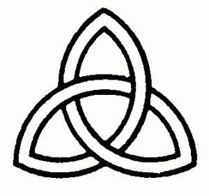 Esistono diversi metodi per la creazione del Cerchio,quale di questi sia il più giusto, lo possiamo decidere solo noi. Ogni Wiccan, ha la sua idea di Cerchio Magico.  Il Cerchio può essere creato fisicamente con il sale ed elevato energeticamente con l'Athame  L'athamé è un particolare pugnale utilizzato nei rituali neopagani, soprattutto nella wicca. In alcune tradizioni si tratta di un coltello a lama doppia con impugnatura corta.