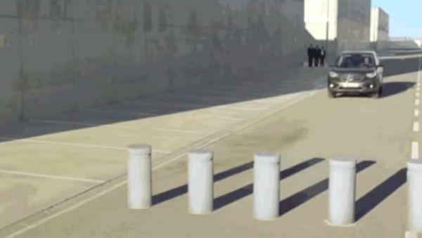 Vídeo de 10 sorprendentes ilusiones opticas
