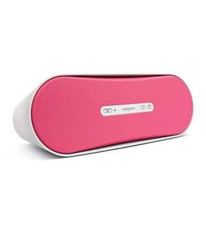 Creative D100 Głośniki Bluetooth [Pink]