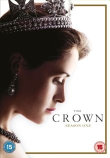 All ten episodes from the first season of the biographical drama based on the life of Queen Elizabeth II.The story begins in 1947 as Elizabeth (Claire Foy) marries Prince Philip of ...