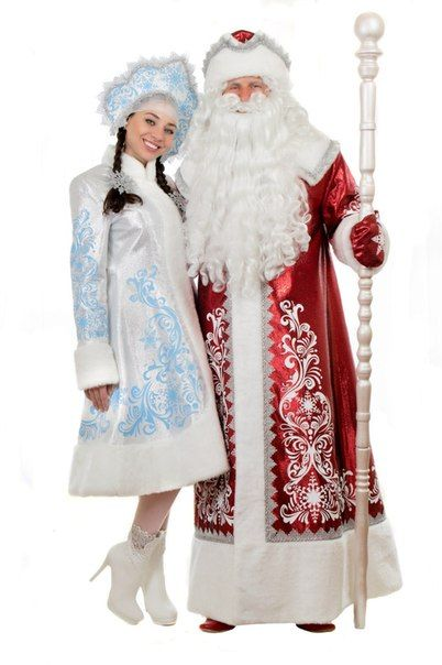 О прокате костюмов в Челябинске: очевидная выгода проката детских платьев и карнавальных костюмов