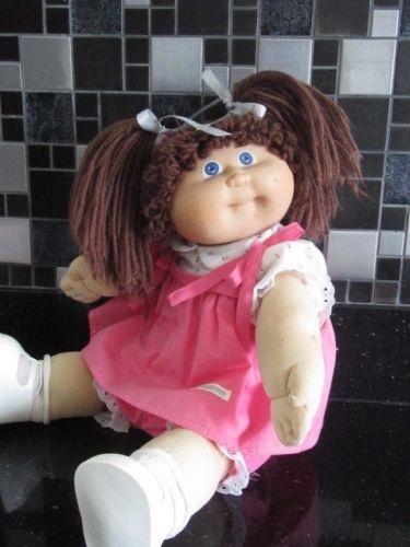 vintage-jesmar-cabbage-patch-doll