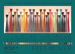 FREEMOVER Rolf™ Kerzenhalter - alle Farben, Gruppenabbildung 2014