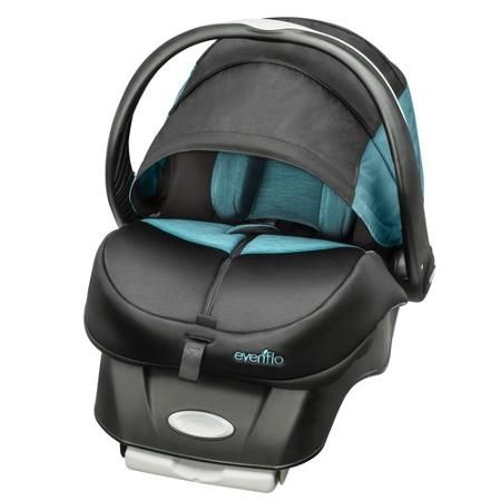 373 Best Images About Carseat Covers Canopy On Pinterest