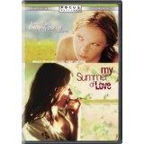 My Summer of Love (DVD)By Natalie Press
