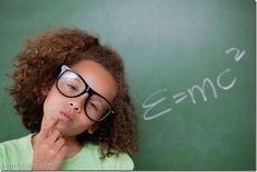 ¿Qué es la física cuántica? - http://www.leanoticias.com/2015/04/29/que-es-la-fisica-cuantica/